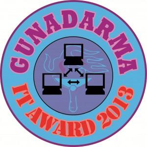Logo-Gundar-IT-Aw1-300x300
