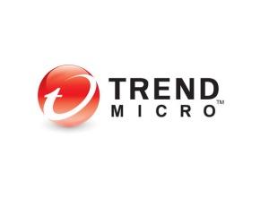 trend_micro_titanium_av_2011_732531_g2